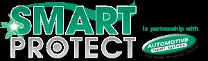 Smart Protect